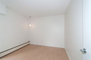 Photo 15: 302 2275 W 40TH Avenue in Vancouver: Kerrisdale Condo for sale (Vancouver West)  : MLS®# R2252384