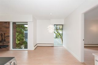 Photo 11: 302 2275 W 40TH Avenue in Vancouver: Kerrisdale Condo for sale (Vancouver West)  : MLS®# R2252384