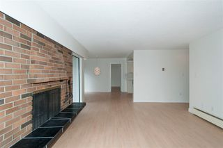 Photo 9: 302 2275 W 40TH Avenue in Vancouver: Kerrisdale Condo for sale (Vancouver West)  : MLS®# R2252384