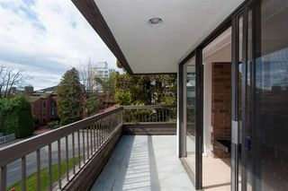 Photo 16: 302 2275 W 40TH Avenue in Vancouver: Kerrisdale Condo for sale (Vancouver West)  : MLS®# R2252384