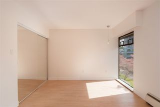Photo 14: 302 2275 W 40TH Avenue in Vancouver: Kerrisdale Condo for sale (Vancouver West)  : MLS®# R2252384