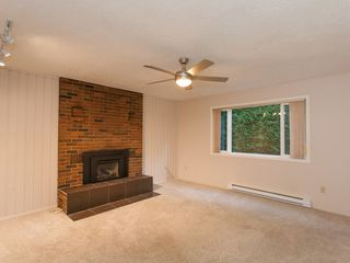 Photo 7: 470 Knight Terrace in Judges Row: House for sale : MLS®# 422478