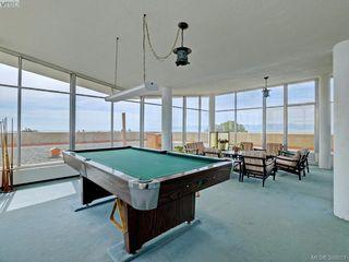 Photo 15: 1205 250 Douglas St in VICTORIA: Vi James Bay Condo for sale (Victoria)  : MLS®# 783529