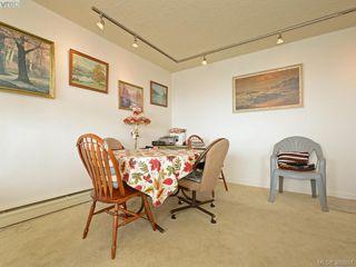 Photo 8: 1205 250 Douglas St in VICTORIA: Vi James Bay Condo for sale (Victoria)  : MLS®# 783529