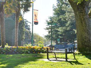Photo 6: 1205 250 Douglas St in VICTORIA: Vi James Bay Condo for sale (Victoria)  : MLS®# 783529