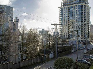 "Photo 4: 206 428 AGNES Street in New Westminster: Downtown NW Condo for sale in ""SHANLEY MANOR"" : MLS®# R2258514"