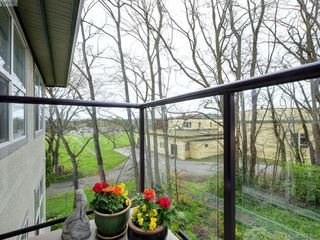 Photo 14: 307 1485 Garnet Rd in VICTORIA: SE Cedar Hill Condo for sale (Saanich East)  : MLS®# 784809