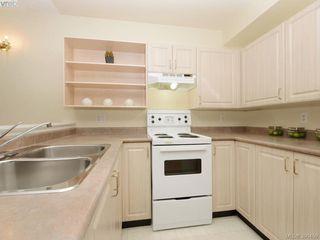 Photo 5: 307 1485 Garnet Rd in VICTORIA: SE Cedar Hill Condo for sale (Saanich East)  : MLS®# 784809