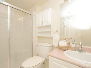 Photo 10: 307 1485 Garnet Rd in VICTORIA: SE Cedar Hill Condo for sale (Saanich East)  : MLS®# 784809