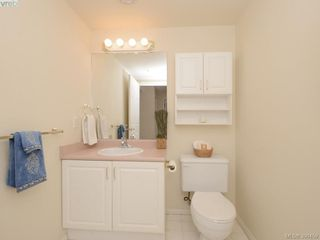Photo 13: 307 1485 Garnet Rd in VICTORIA: SE Cedar Hill Condo for sale (Saanich East)  : MLS®# 784809