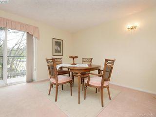 Photo 7: 307 1485 Garnet Rd in VICTORIA: SE Cedar Hill Condo for sale (Saanich East)  : MLS®# 784809