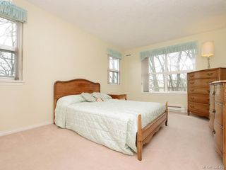 Photo 8: 307 1485 Garnet Rd in VICTORIA: SE Cedar Hill Condo for sale (Saanich East)  : MLS®# 784809