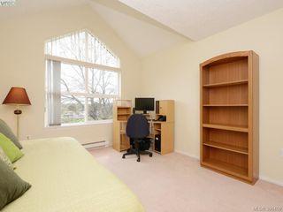 Photo 12: 307 1485 Garnet Rd in VICTORIA: SE Cedar Hill Condo for sale (Saanich East)  : MLS®# 784809