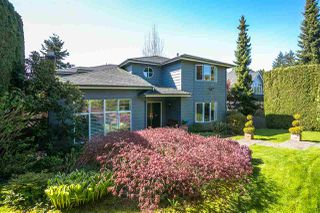 Main Photo: 3902 W 38TH Avenue in Vancouver: Dunbar House for sale (Vancouver West)  : MLS®# R2260549