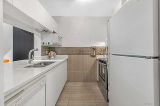 Photo 2: 108 5189 GASTON Street in Vancouver: Collingwood VE Condo for sale (Vancouver East)  : MLS®# R2263392