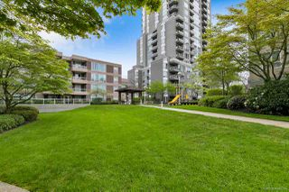 Photo 19: 108 5189 GASTON Street in Vancouver: Collingwood VE Condo for sale (Vancouver East)  : MLS®# R2263392