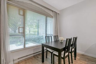 Photo 6: 108 5189 GASTON Street in Vancouver: Collingwood VE Condo for sale (Vancouver East)  : MLS®# R2263392