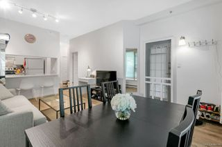 Photo 8: 108 5189 GASTON Street in Vancouver: Collingwood VE Condo for sale (Vancouver East)  : MLS®# R2263392