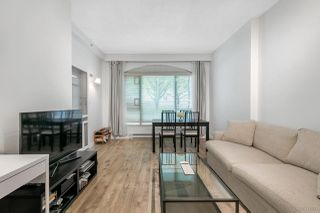 Photo 5: 108 5189 GASTON Street in Vancouver: Collingwood VE Condo for sale (Vancouver East)  : MLS®# R2263392