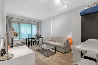 Photo 4: 108 5189 GASTON Street in Vancouver: Collingwood VE Condo for sale (Vancouver East)  : MLS®# R2263392