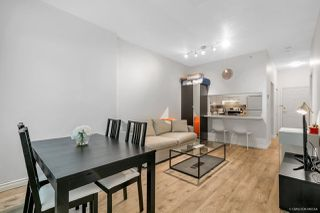 Photo 9: 108 5189 GASTON Street in Vancouver: Collingwood VE Condo for sale (Vancouver East)  : MLS®# R2263392