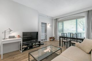 Photo 7: 108 5189 GASTON Street in Vancouver: Collingwood VE Condo for sale (Vancouver East)  : MLS®# R2263392