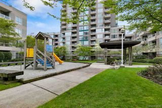 Photo 18: 108 5189 GASTON Street in Vancouver: Collingwood VE Condo for sale (Vancouver East)  : MLS®# R2263392