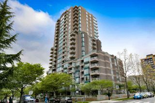 Photo 1: 108 5189 GASTON Street in Vancouver: Collingwood VE Condo for sale (Vancouver East)  : MLS®# R2263392
