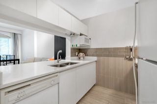 Photo 3: 108 5189 GASTON Street in Vancouver: Collingwood VE Condo for sale (Vancouver East)  : MLS®# R2263392