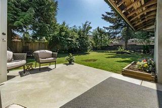 Photo 16: 10477 156 Street in Surrey: Guildford House for sale (North Surrey)  : MLS®# R2269163