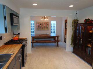 Photo 3: 65540 GORDON Drive in Hope: Hope Kawkawa Lake House for sale : MLS®# R2269442