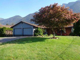 Photo 17: 65540 GORDON Drive in Hope: Hope Kawkawa Lake House for sale : MLS®# R2269442