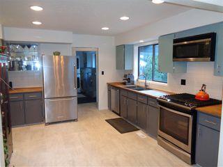 Photo 6: 65540 GORDON Drive in Hope: Hope Kawkawa Lake House for sale : MLS®# R2269442