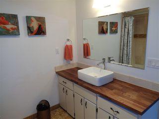 Photo 16: 65540 GORDON Drive in Hope: Hope Kawkawa Lake House for sale : MLS®# R2269442