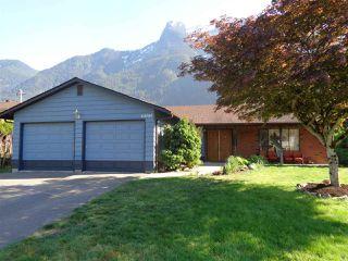 Photo 19: 65540 GORDON Drive in Hope: Hope Kawkawa Lake House for sale : MLS®# R2269442
