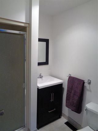 Photo 15: 65540 GORDON Drive in Hope: Hope Kawkawa Lake House for sale : MLS®# R2269442