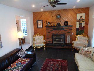 Photo 8: 65540 GORDON Drive in Hope: Hope Kawkawa Lake House for sale : MLS®# R2269442