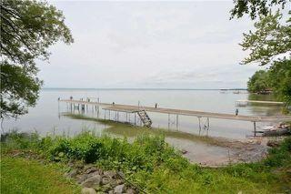 Photo 17: 2156 Lakeshore Drive in Ramara: Rural Ramara House (Bungalow) for sale : MLS®# S4132010