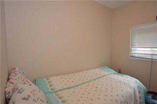 Photo 5: 2156 Lakeshore Drive in Ramara: Rural Ramara House (Bungalow) for sale : MLS®# S4132010
