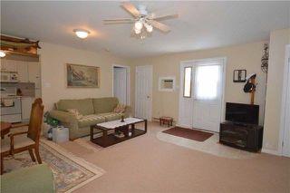 Photo 3: 2156 Lakeshore Drive in Ramara: Rural Ramara House (Bungalow) for sale : MLS®# S4132010