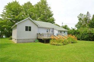Photo 2: 2156 Lakeshore Drive in Ramara: Rural Ramara House (Bungalow) for sale : MLS®# S4132010