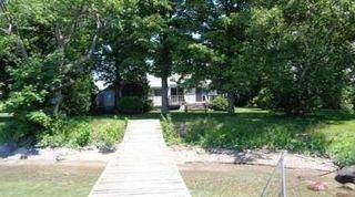 Photo 18: 2156 Lakeshore Drive in Ramara: Rural Ramara House (Bungalow) for sale : MLS®# S4132010