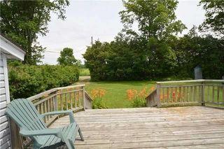 Photo 12: 2156 Lakeshore Drive in Ramara: Rural Ramara House (Bungalow) for sale : MLS®# S4132010