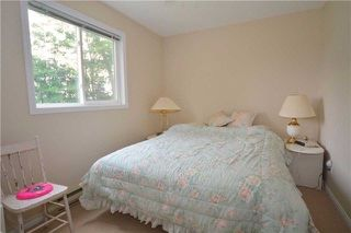 Photo 9: 2156 Lakeshore Drive in Ramara: Rural Ramara House (Bungalow) for sale : MLS®# S4132010