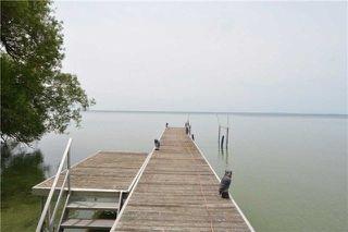 Photo 16: 2156 Lakeshore Drive in Ramara: Rural Ramara House (Bungalow) for sale : MLS®# S4132010