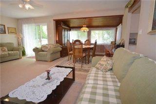 Photo 4: 2156 Lakeshore Drive in Ramara: Rural Ramara House (Bungalow) for sale : MLS®# S4132010