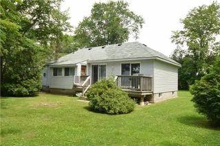 Photo 15: 2156 Lakeshore Drive in Ramara: Rural Ramara House (Bungalow) for sale : MLS®# S4132010