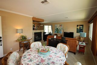 Photo 5: CARLSBAD WEST Manufactured Home for sale : 2 bedrooms : 7146 Santa Rosa #85 in Carlsbad