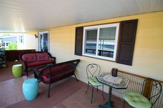 Photo 16: CARLSBAD WEST Manufactured Home for sale : 2 bedrooms : 7146 Santa Rosa #85 in Carlsbad