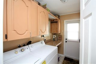 Photo 15: CARLSBAD WEST Manufactured Home for sale : 2 bedrooms : 7146 Santa Rosa #85 in Carlsbad